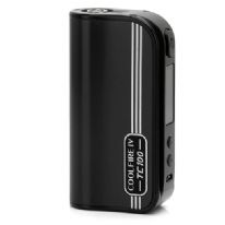 Innokin Cool Fire IV TC 100W box mod black